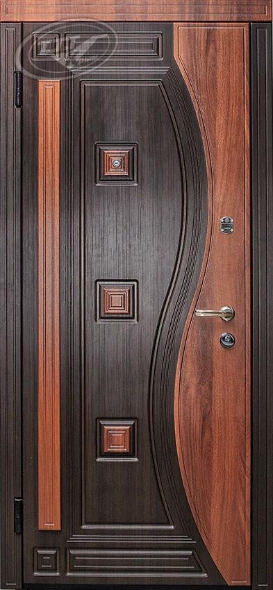 двери цены