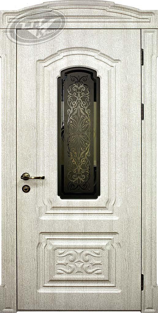Дверь «Султан ST»