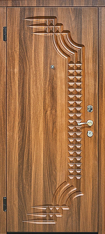 входная дверь купить Севастополь
