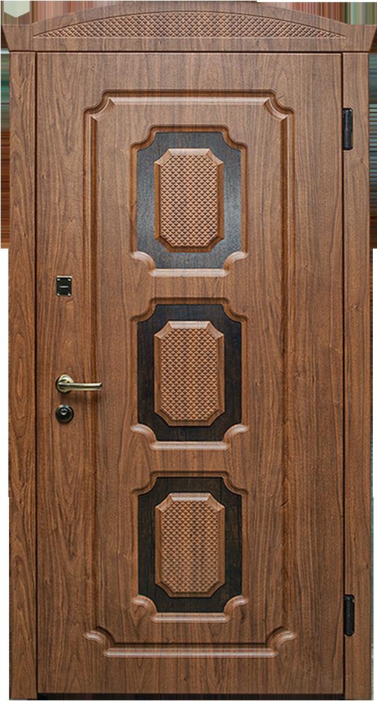 купить входную дверь в Крыму