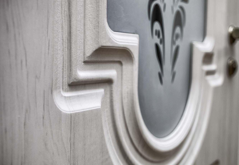 двери межкомнатные Симферополь