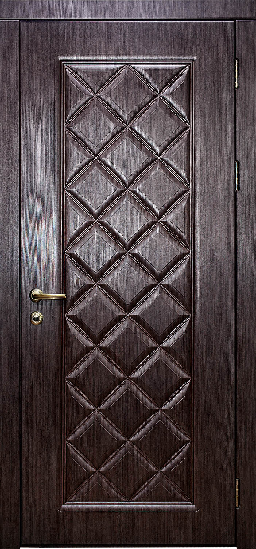 купить двойные двери межкомнатные