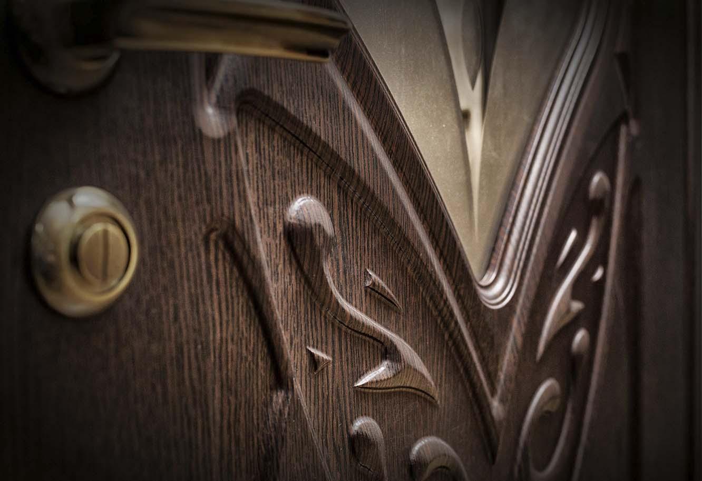 купить межкомнатные двери в Симферополе
