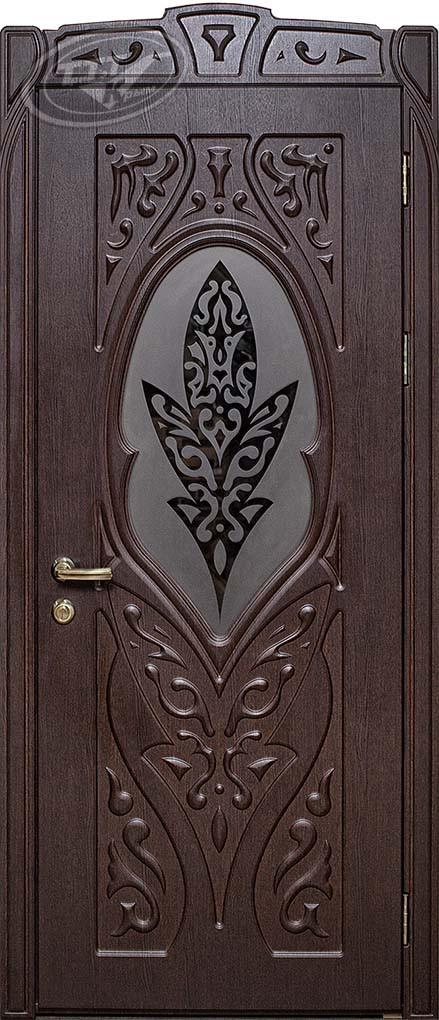 Купить в Симферополе межкомнатные двери