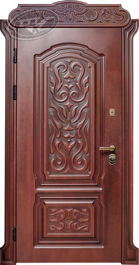 купить дверь в Ялте