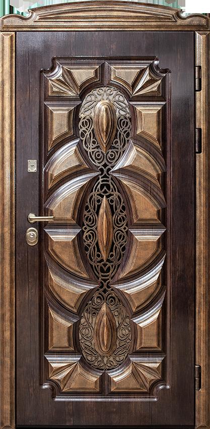 двери Севастополь цены