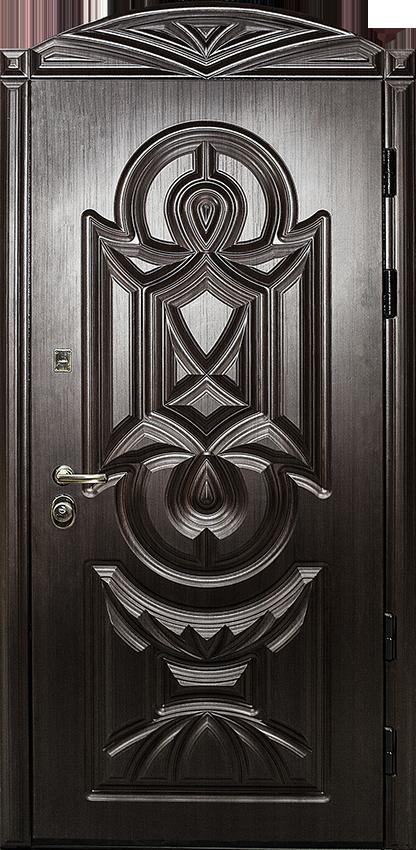 купить входную дверь