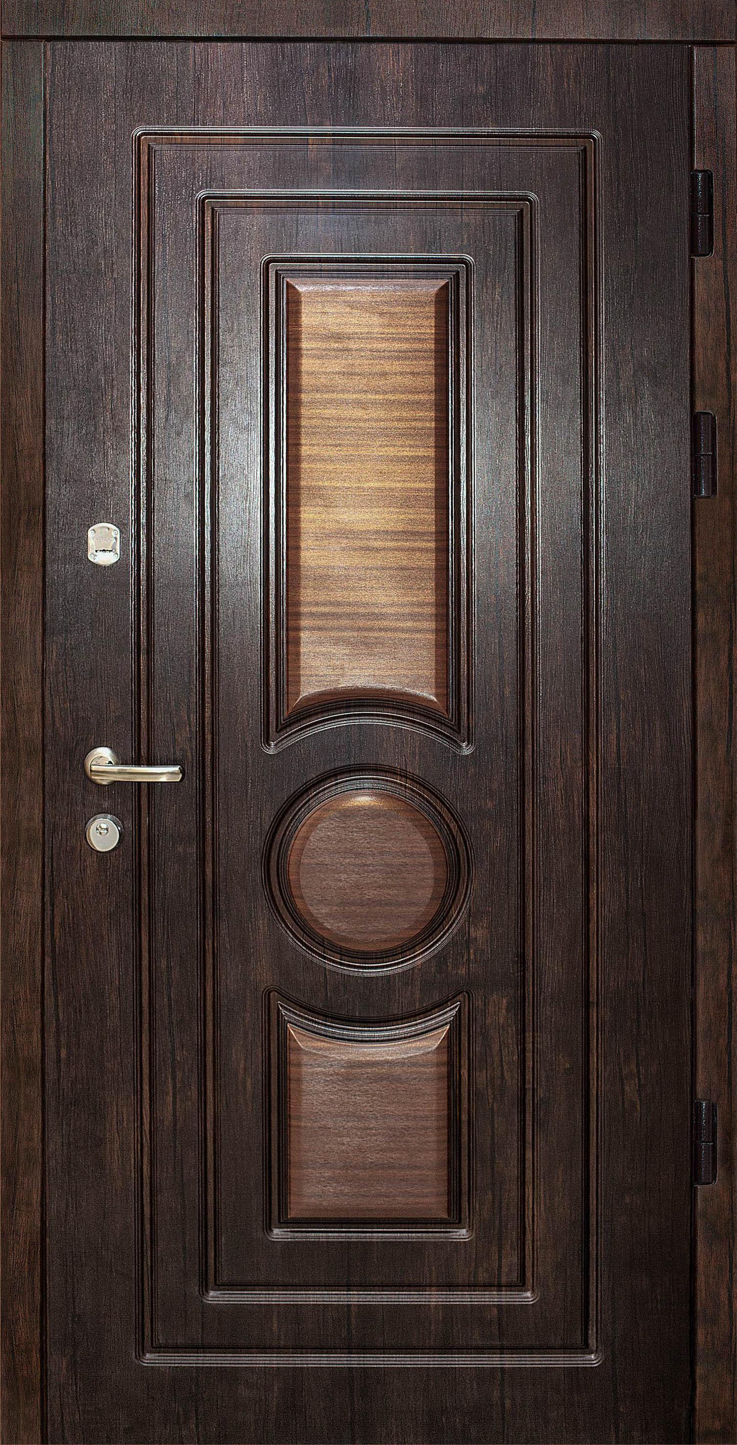 купить двери в Евпатории