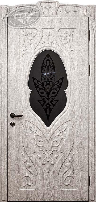 купить межкомнатные двери в Севастополе