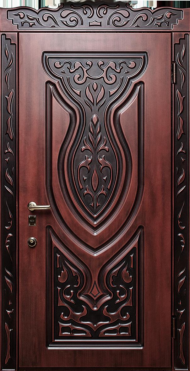 купить двери феодосия
