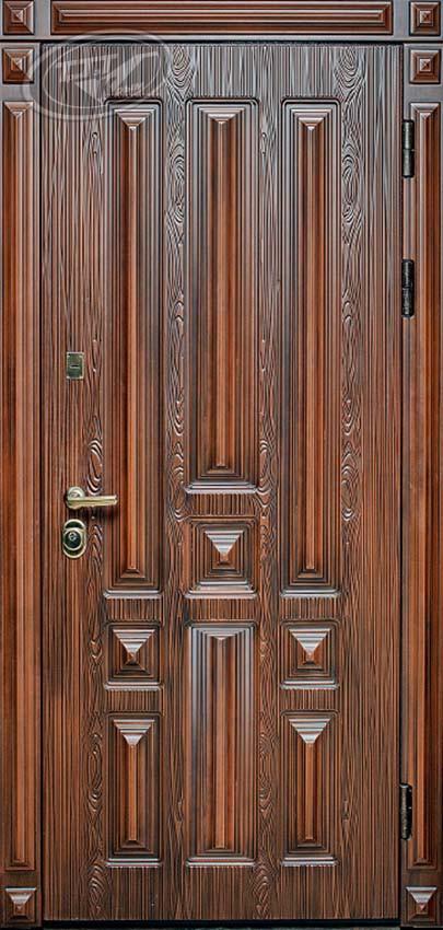Дверь для дома «Легион St Elit»