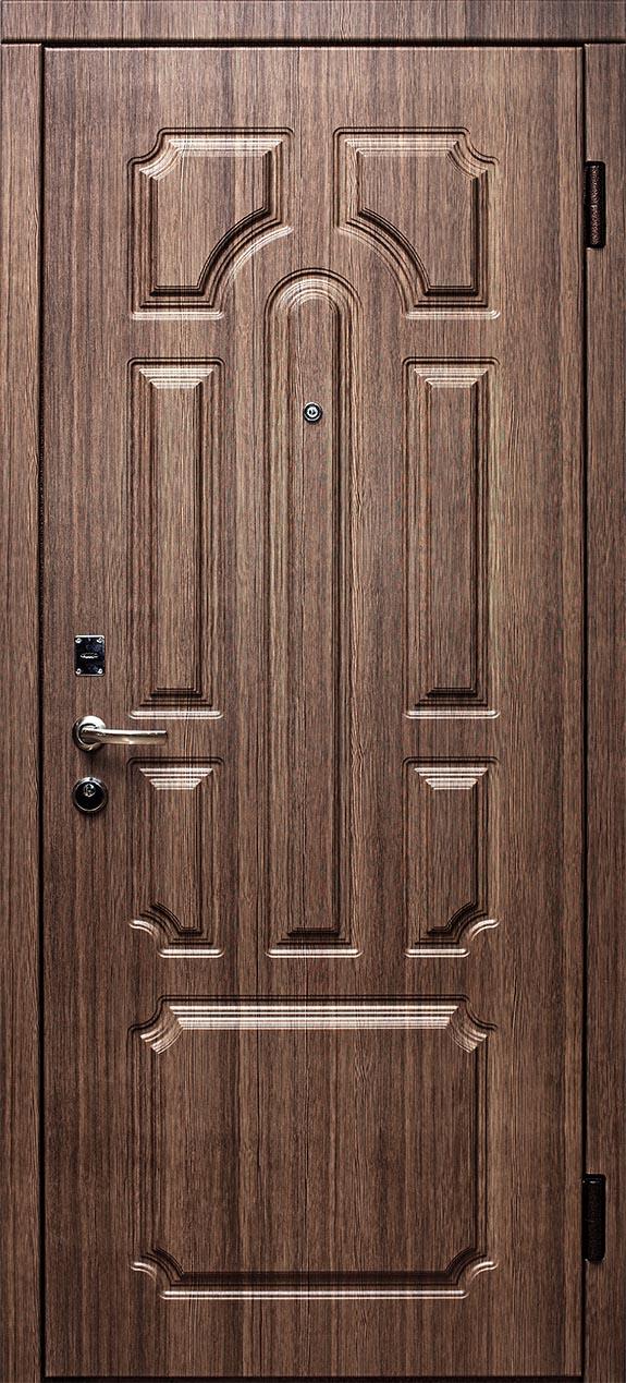 где купить двери