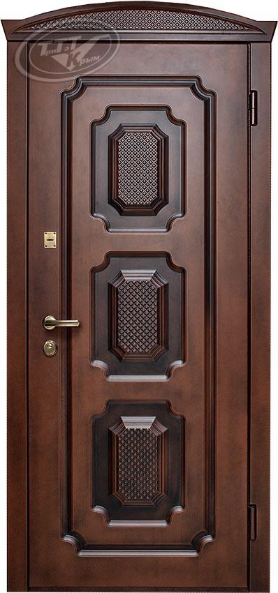 двери на заказ севастополь