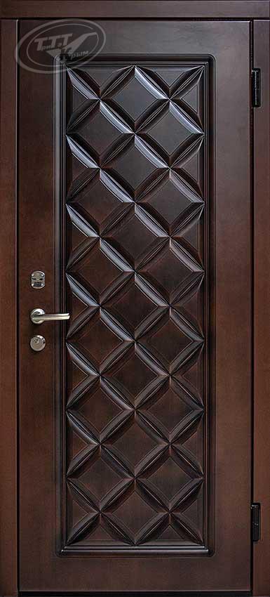 магазин двери Cимферополь
