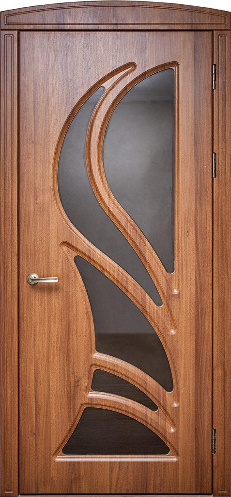 Межкомнатная дверь Прометей