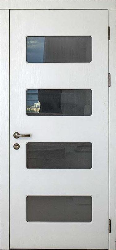 Межкомнатная дверь Квант 1