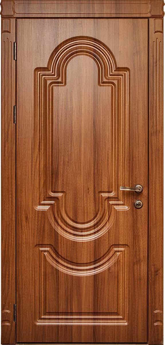 двери в крыму