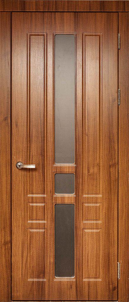 Межкомнатная дверь Легион