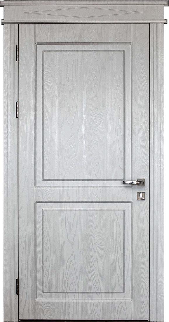купить двери межкомнатные цены