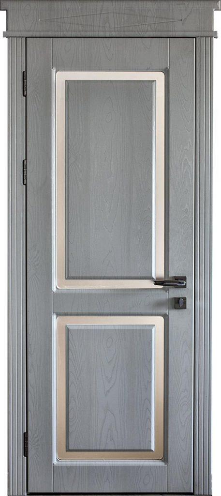 Межкомнатная дверь Прованс
