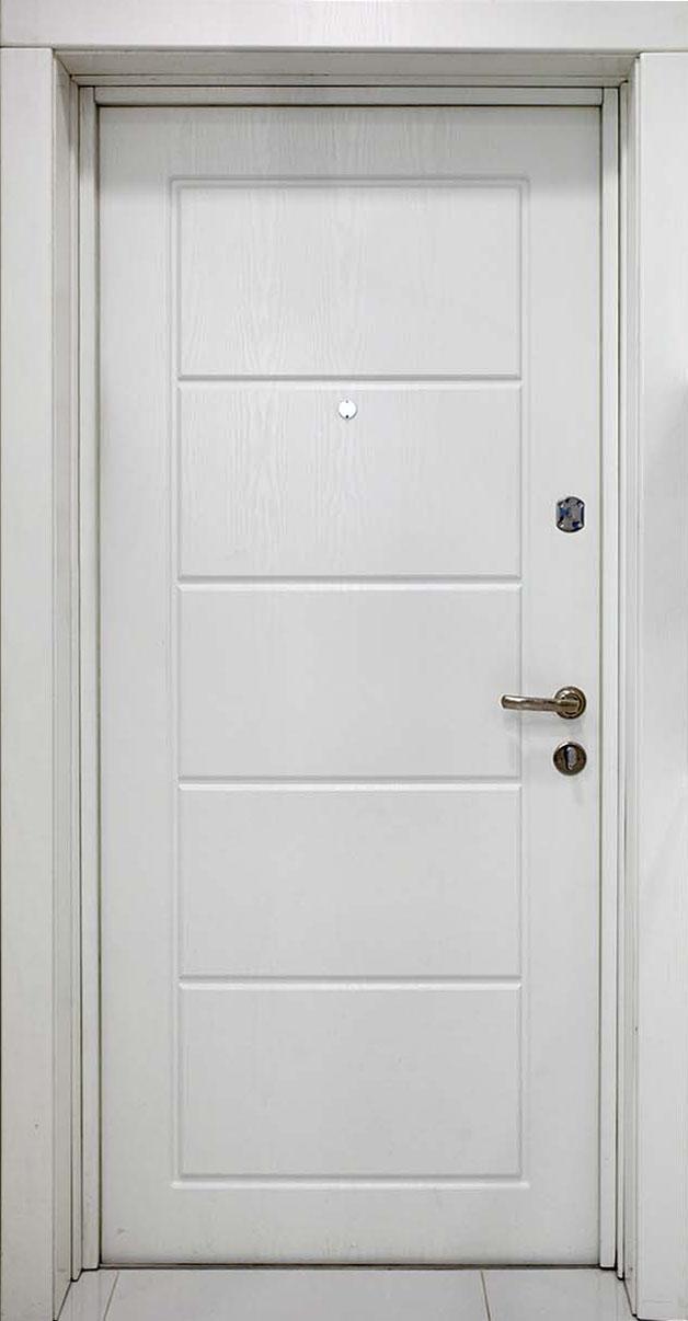белые двери купить