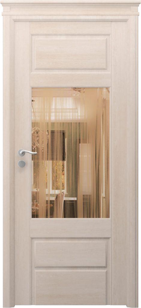 Межкомнатная дверь Гарант