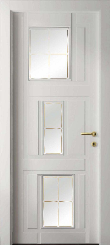 Межкомнатная дверь Аксай