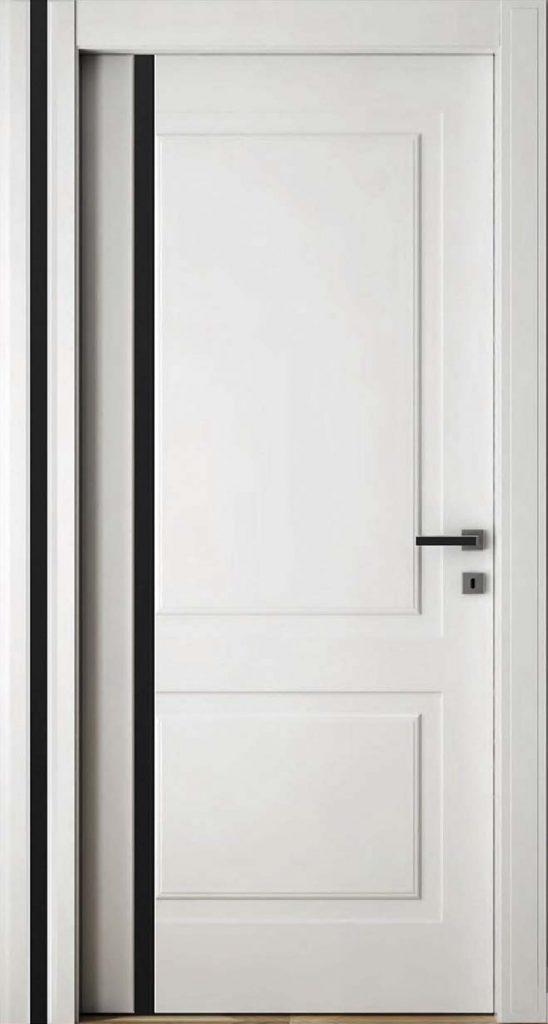 Межкомнатная дверь Аспект