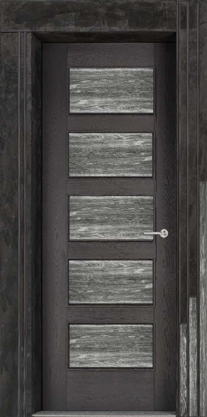 двери крым