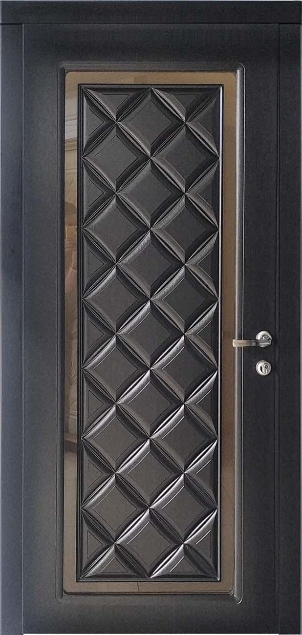 дешевые межкомнатные двери