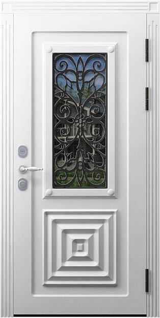 двери крыма симферополь
